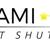 Miami Fast Shuttle