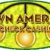 Pawn America & Check Cashing