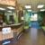 Pediatric Dentistry Of Shreveport Bossier