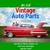 Van Buren Motor Supply, Inc.