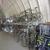 Atlanta Beltline Bicycle