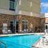 SpringHill Suites by Marriott San Antonio Downtown Alamo Plaza