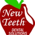 New Teeth Dental Solutions