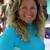 Annie Crawley's Scuba Diving Camp