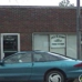 Western Memorial Services Inc