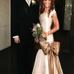 One Night Affair-Gown Rentals