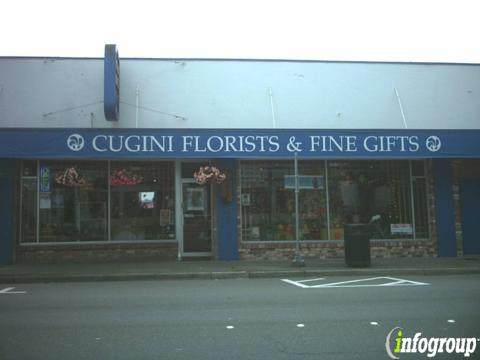 Cugini Florists & Fine Gifts Renton, WA 98057 - YP.com