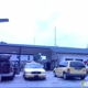 St Charles Yellow Cab