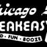 Chicago Speakeasy