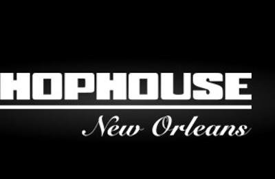 Chophouse New Orleans - New Orleans, LA