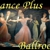 Dance Plus Ballroom