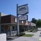 Four 'N 20 Restaurant Grill & Bakery - Sherman Oaks, CA
