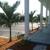 Seaside Realty of Brevard LLC