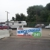 U-Haul Moving & Storage of Lakewood