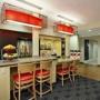 TownePlace Suites San Jose Cupertino - San Jose, CA