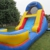 Engles Bounce Houses & Party Rentals