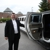 Cutting Edge Limousine & Auto Center