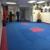 Xtreme Martial Arts Academy
