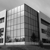 Grosvenor Building Services Inc
