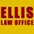 Ellis Law