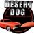 Desert Dog Repair / Mobile Repair Services