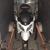"FAST EDDIE""S MOTORCYCLE TOWING SERVICE"