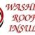 Washington Roofing & Insulation IncWashington Wrought Iron