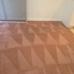 Ruben Carpet Cleaning