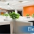 Bachtel Electric LLC