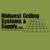 Midwest Ceilings Systems & Supply, Inc.