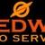 Speedwell Auto Service Inc