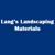 Lang's Landscaping Materials