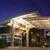 Crowne Plaza BLOOMINGTON MSP AIRPORT / MOA