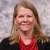 Jennifer Allen: Allstate Insurance