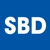 Richard L. Brown, DDS