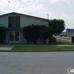 Beacon Light Seventh-day Adventist Church