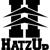 Hatzup Inc.
