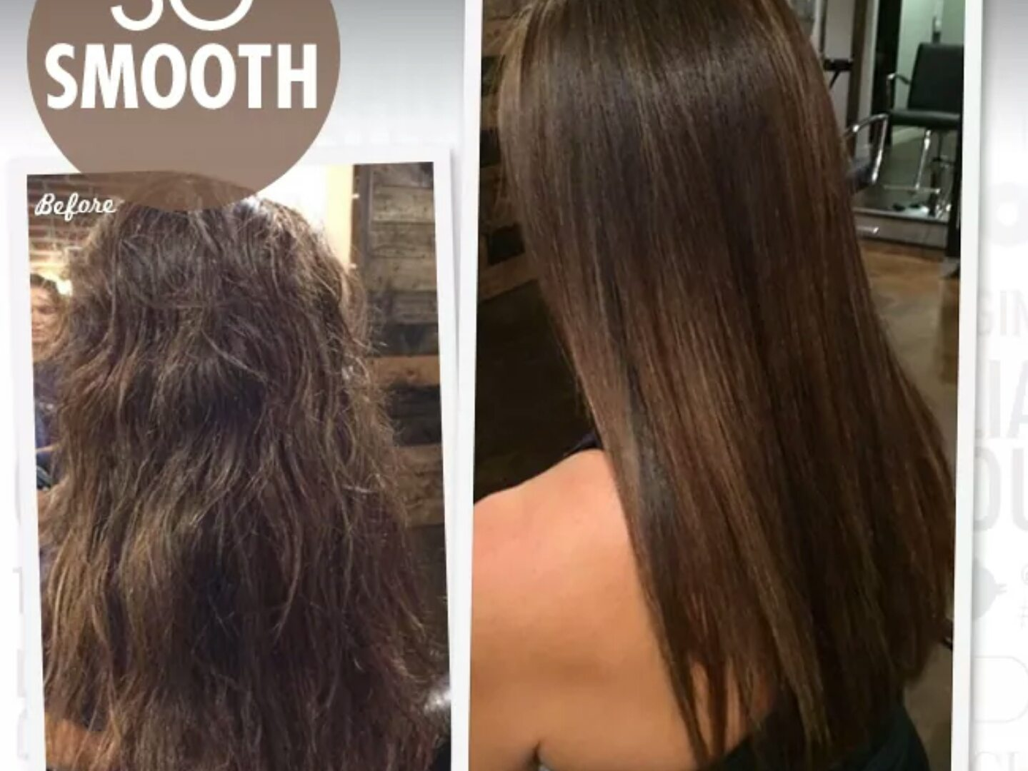 Hair Expose by Martha, Corrales NM