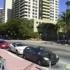 Club Atlantis Condominium Association