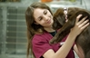 The more advanced veterinary services get, the more expensive they are.