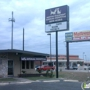 Austin Highway Animal Hospital