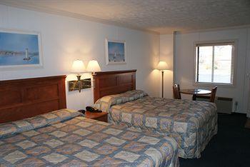 Harbor Lights Resort, Frankfort MI
