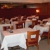Carlos' Restaurant