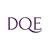 Damarus Quentin Enterprises LLC