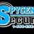 Spy Centre Security Cameras of Dallas