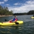 Rim Country Kayaks and Stand Up Paddleboard Rentals