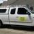 Pro Clean Window & Gutter Cleaning Etc