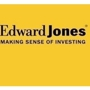 Edward Jones - Financial Advisor: Justin P Watkins