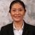 Tam Ngo: Allstate Insurance Company