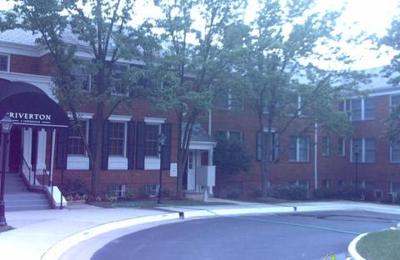 Executive Club Suites - Alexandria, VA